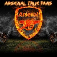ARSENAL TRUE FANS