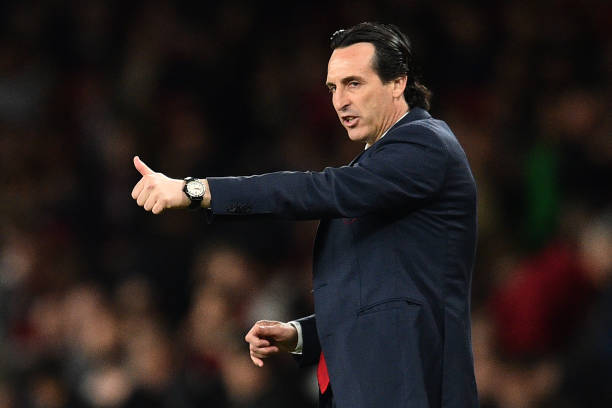 New Arsenal technical director Edu: Knowing the fans will be important